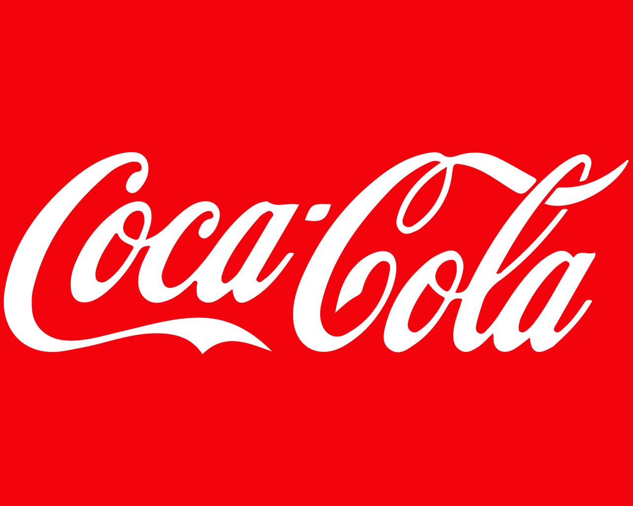 brand logoArtboard 1 copy 10