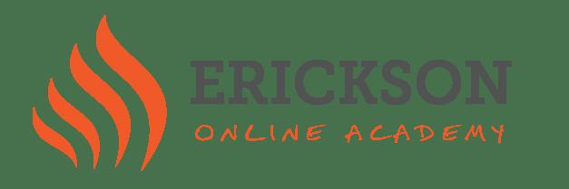 Erickson_Online_Academy_Logo Low Profile-01
