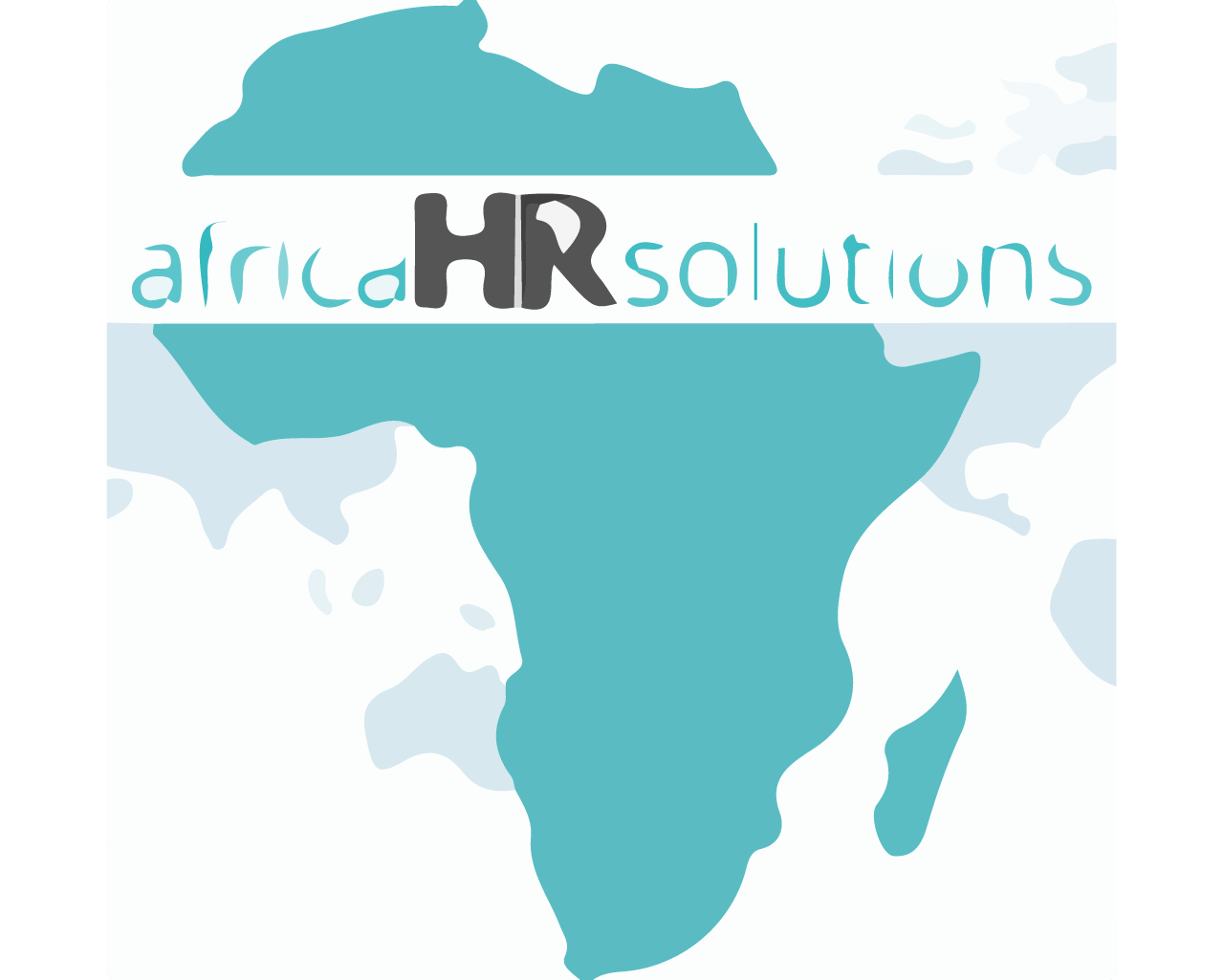 randdAFRICA HR-min