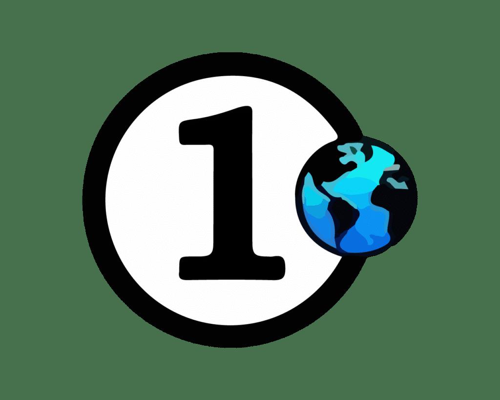 One Planet School